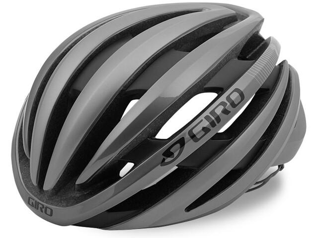 Giro Cinder MIPS - Casco de bicicleta - gris